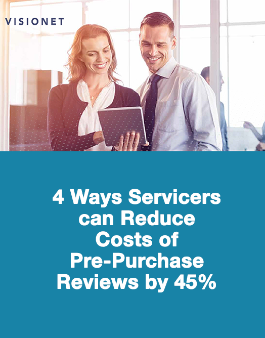 4-Ways-Servicers-can-Reduce