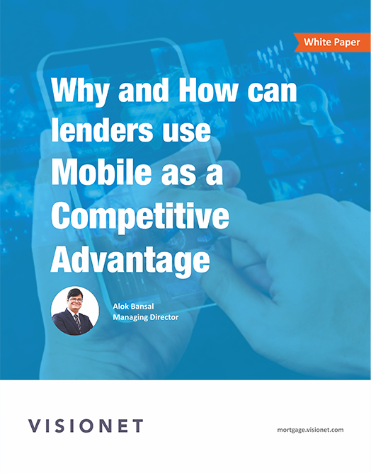 How-can-lenders-use-mobile-as-a-competitive-advantage