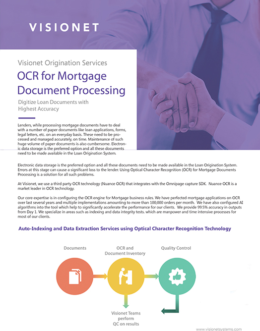 ocr-mortgage-document-processing-thumb