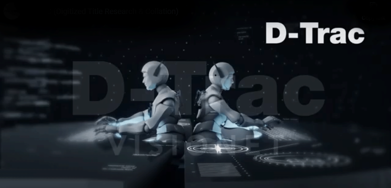 preview-d-track2