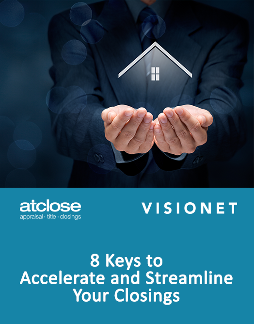 8-Keys-to-accelerate-and-streamline-your-closings