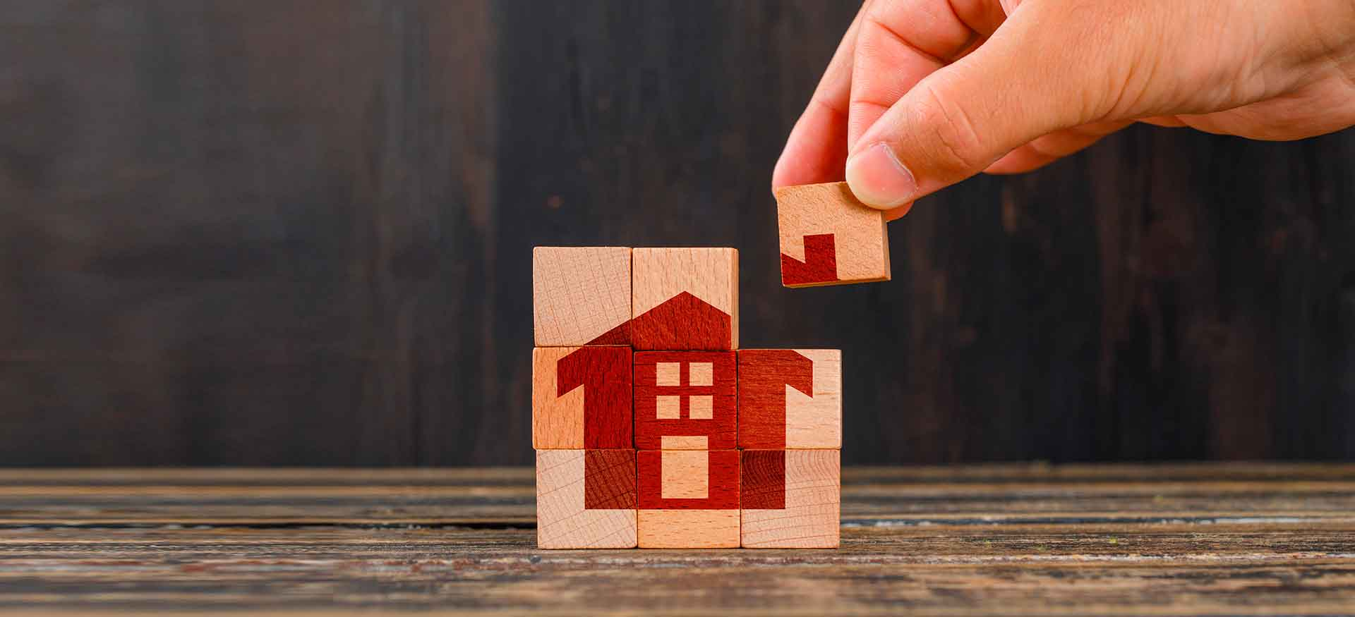 How the US Housing Market will React to a COVID Vaccine