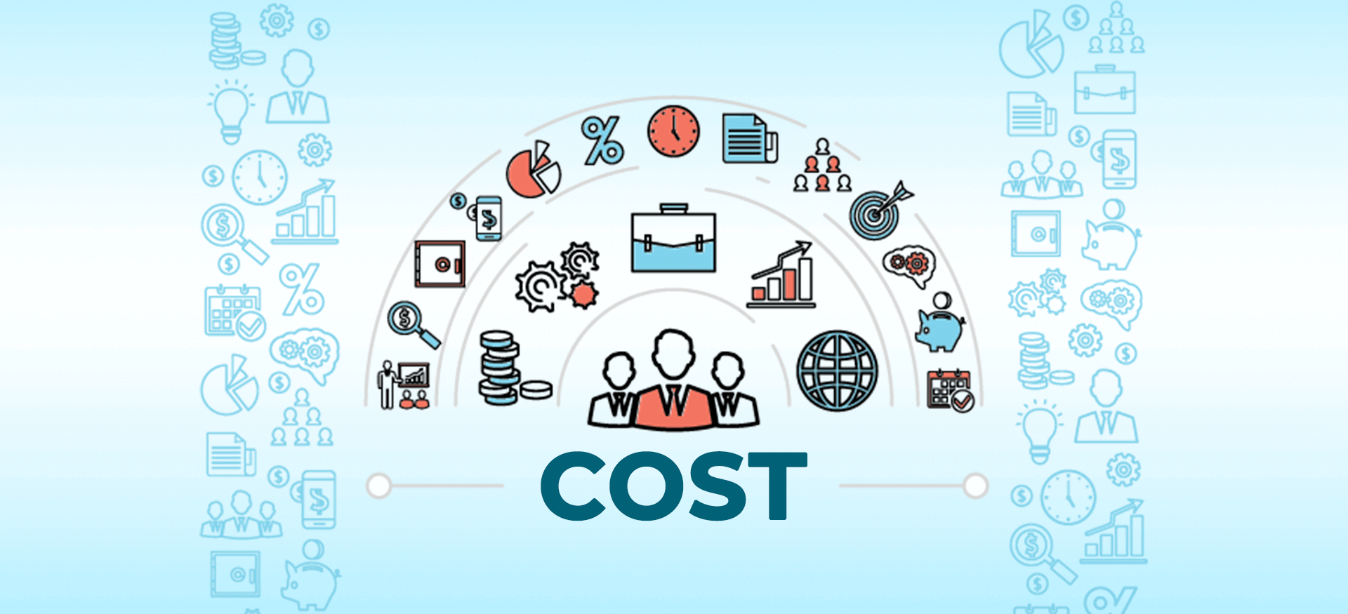 Tackle Origination Costs this 2021 - Leverage Tech