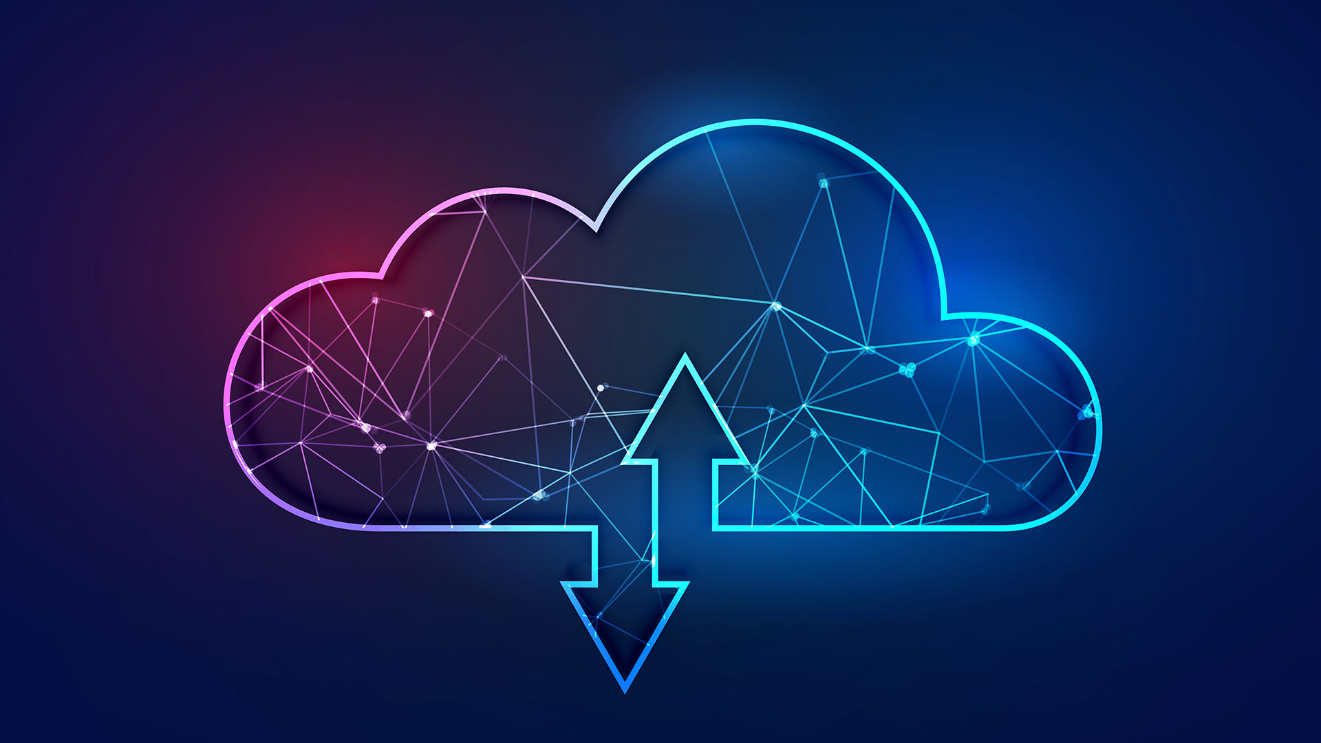 cloud costs despite cost review img