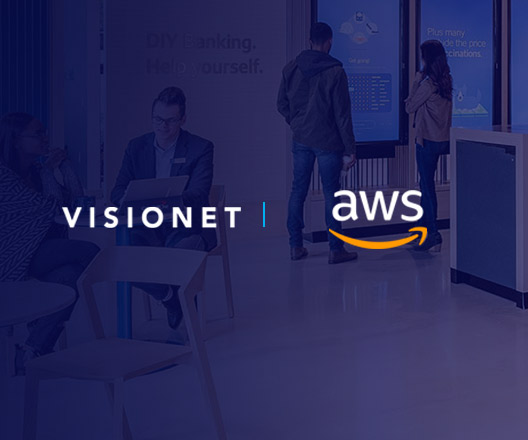 First Amazon Web Services