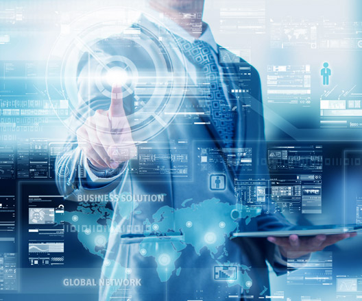 Making Big Data work for Small Budgets
