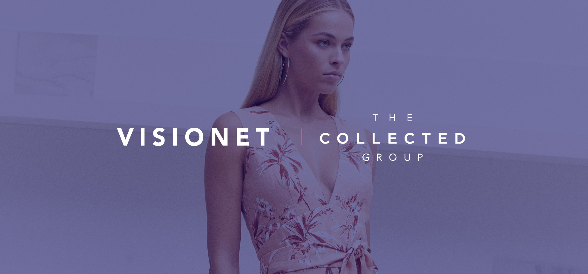 Visionet Systems, Inc. equips Dutch LLC, a leading diverse fashion firm, with its Microsoft Dynamics AX integrated transformation