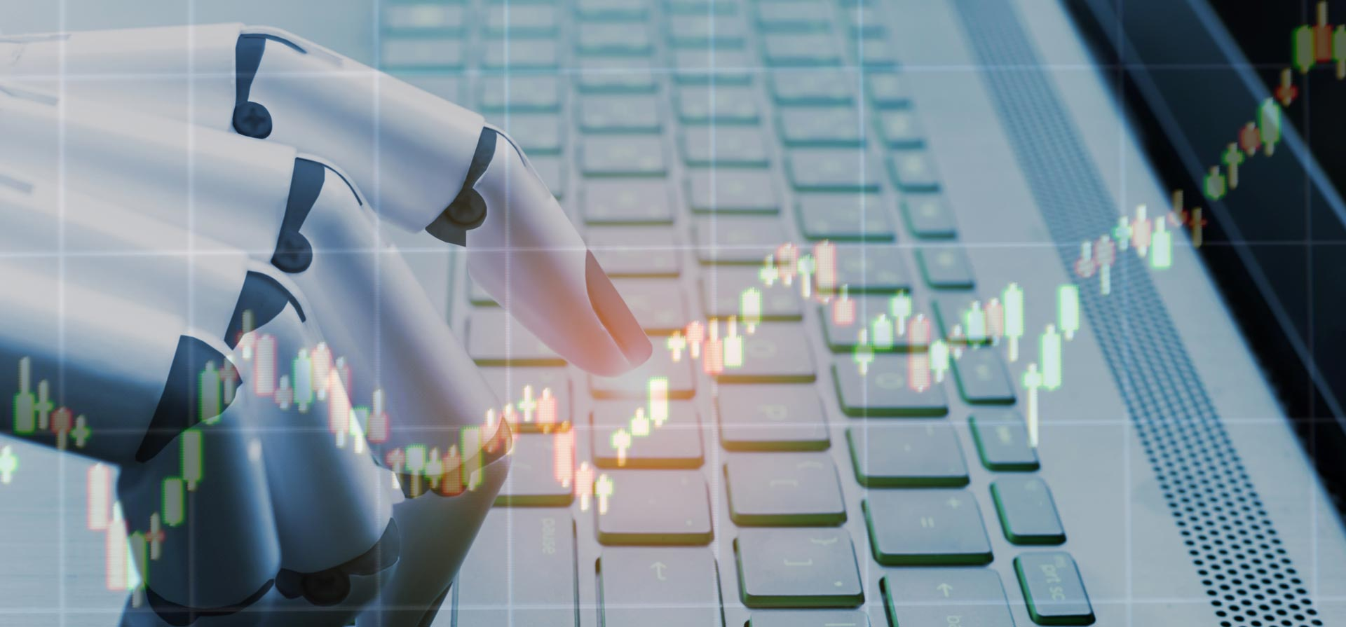 Mobility + RPA = A Quicker Route to Digital Mortgage for Mid-Size Lenders