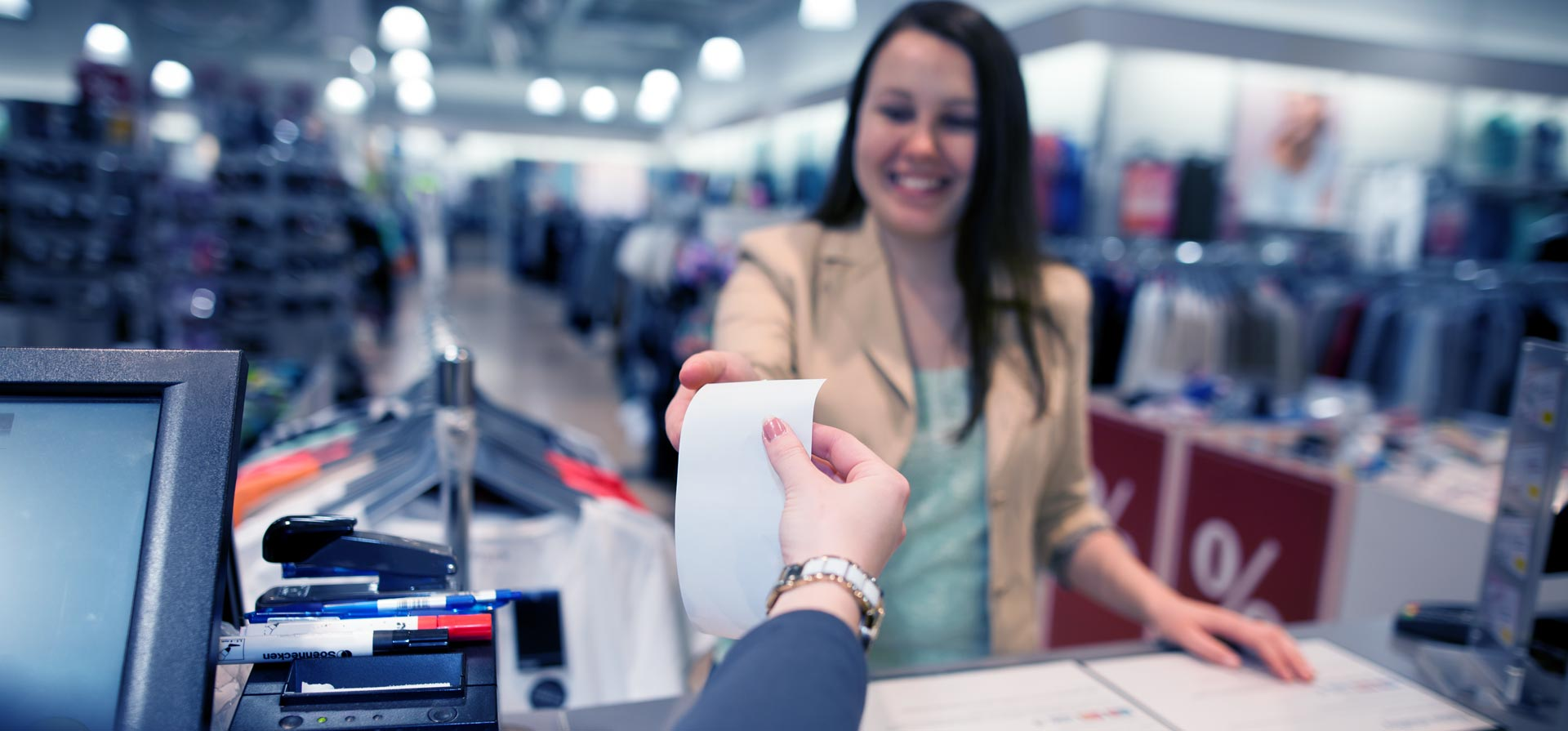 Can electronic invoicing reduce late payments?