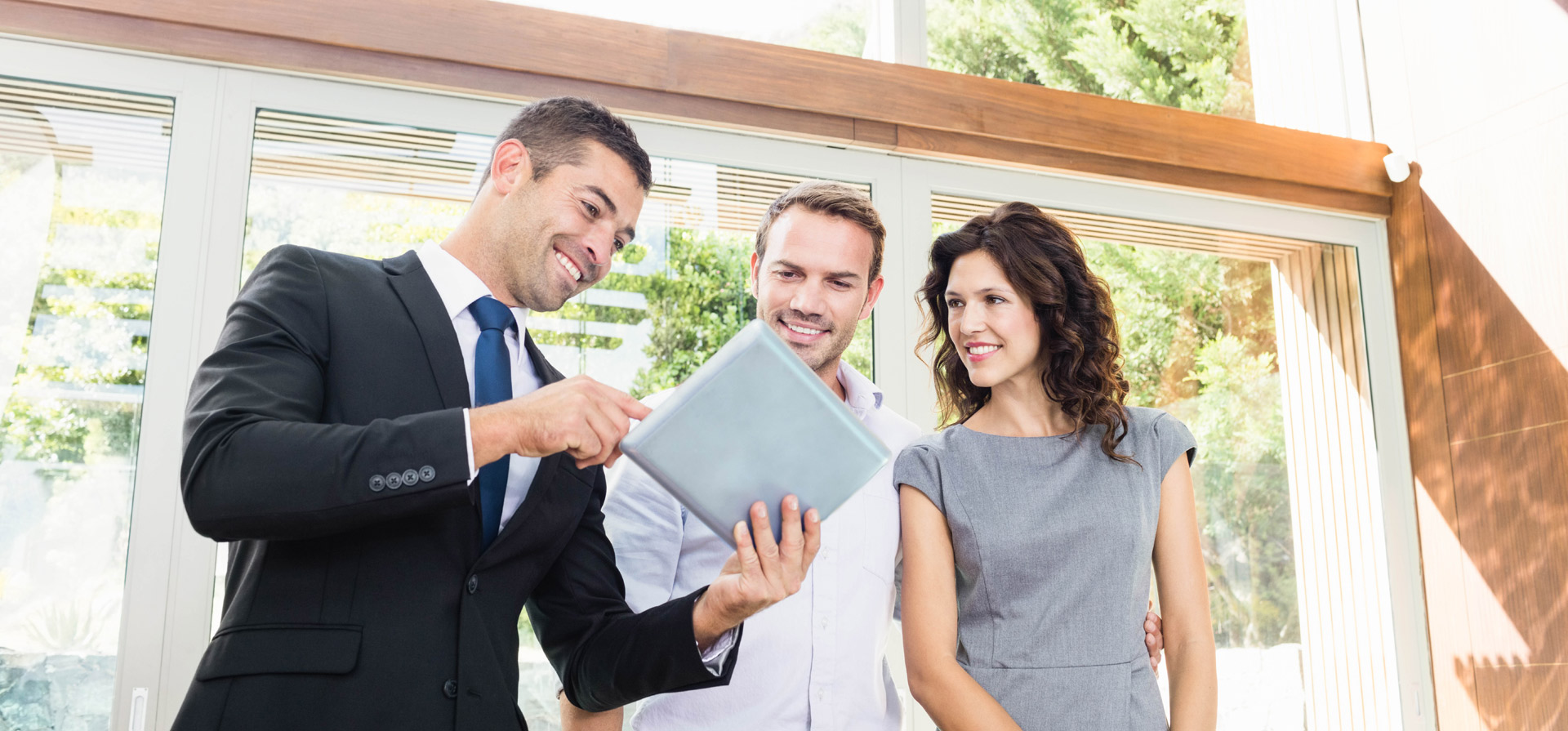 5 ways mortgage lenders can benefit from having a mobile app in their origination process