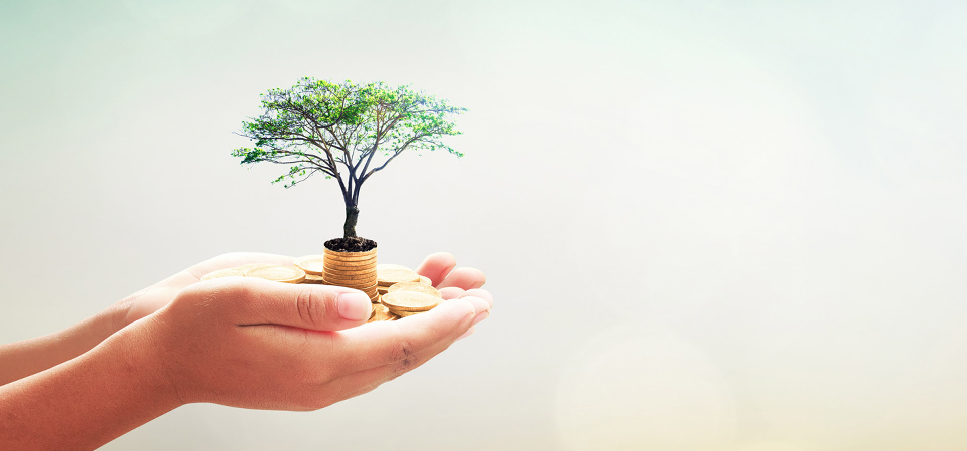 What can lenders do to minimize risk at pre-funding?