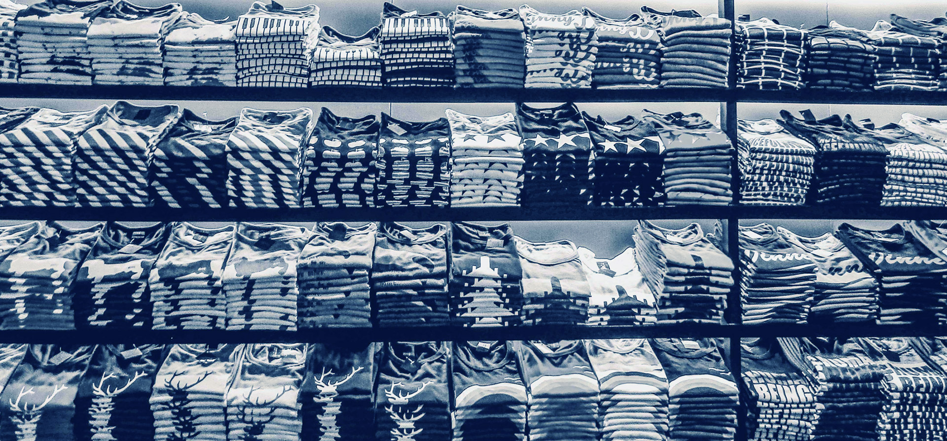 3 Ways to Overcome Apparel Supply Chain Uncertainty