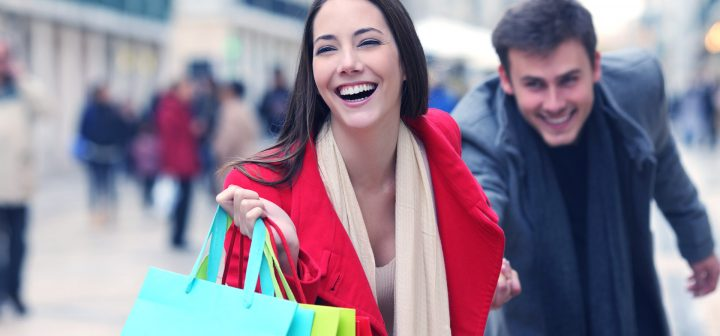 Delivering a Unified Shopping Experience through Omni-Channel Enablement