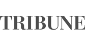 TRIBUNE-logo