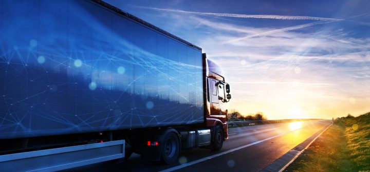Where to apply machine learning for supply chain optimization