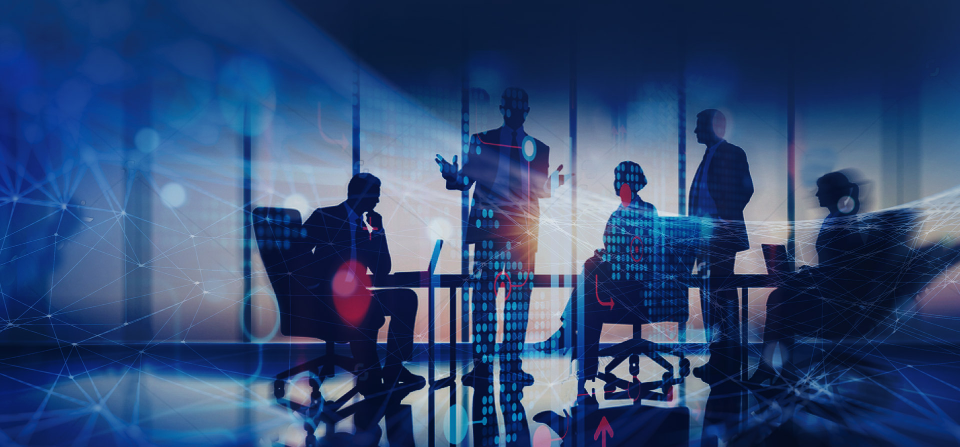 Managed Services versus outsourcing:  What's the difference?