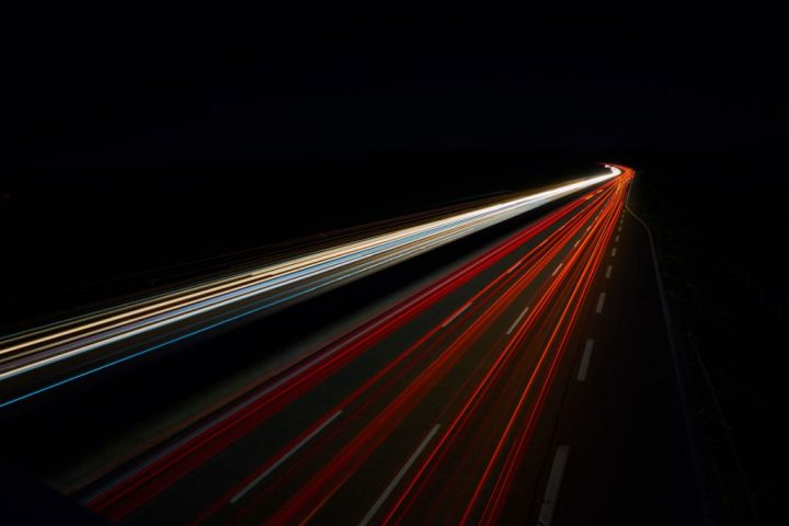 6 Ways to Improve Website Speed And Stop Customers From Leaving Your Site