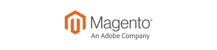 How to Improve Customer Experience With Magento PWA