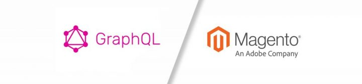 How to Utilize Magento GraphQL for Improving Customer Experience