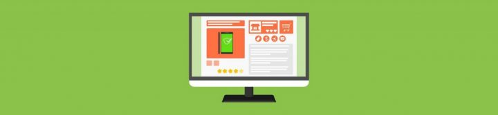 Product Descriptions May Cost You 20% in eCommerce Sales! Here Are Five Simple Fixes
