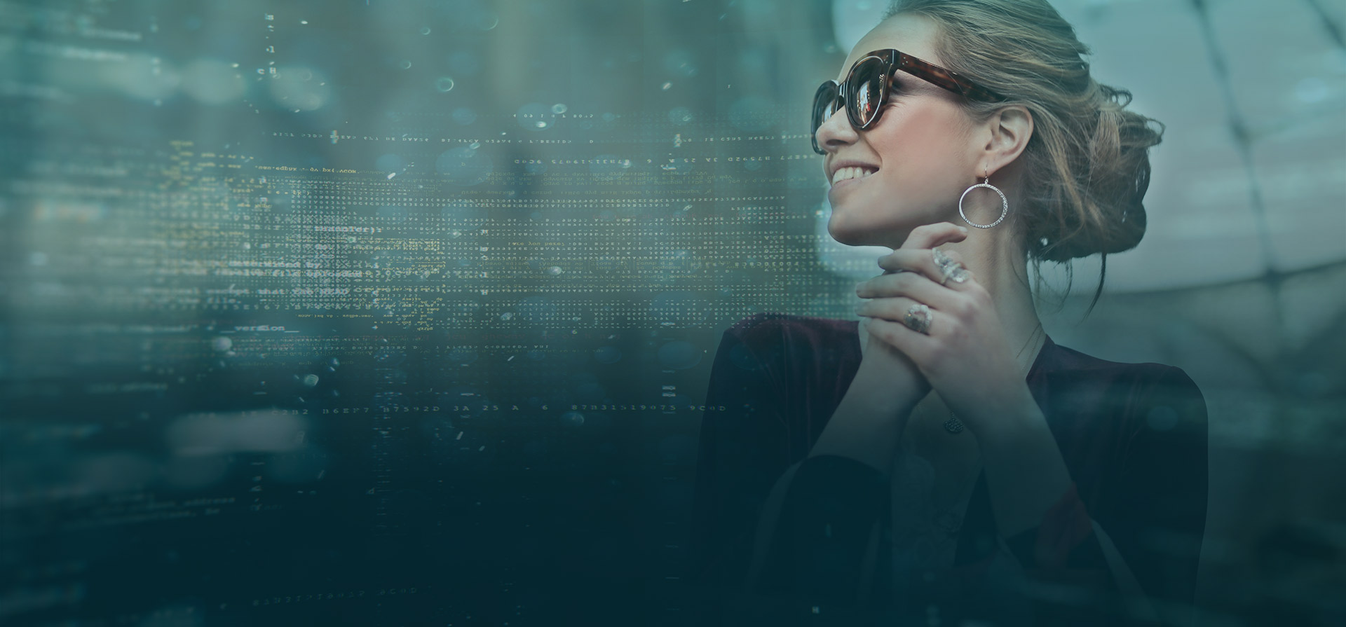 """Visionet, Microsoft, and Queue Associates co-present """"Accelerating Fashion with Microsoft Dynamics 365"""""""