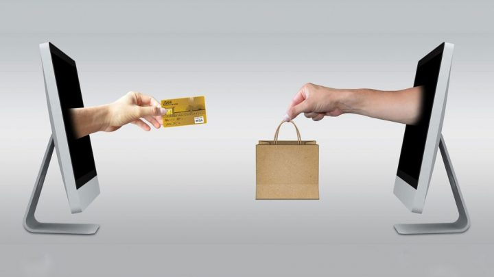 What should online retailers do in the COVID-19 Pandemic?