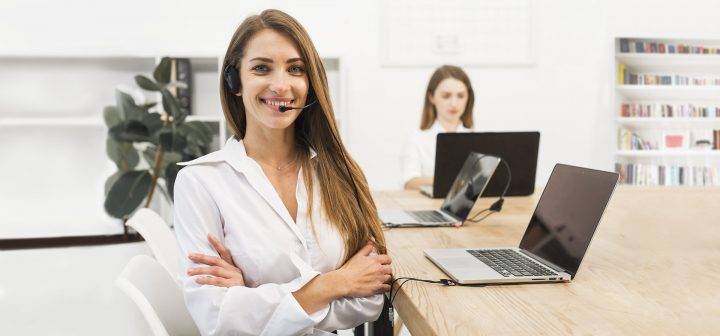 How BPO and staffing can help you manage unplanned business outages