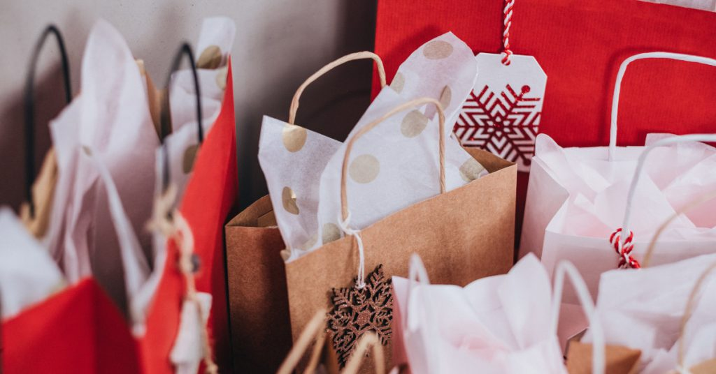 Achieve eCommerce Success in Holiday Season