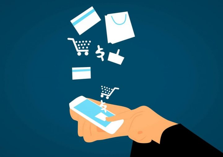 Is it time to change your eCommerce technology? Q1 is the time to get it moving