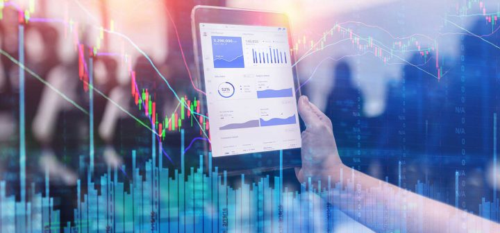 AI-Powered Big Data Analytics for Insurance is the New Normal