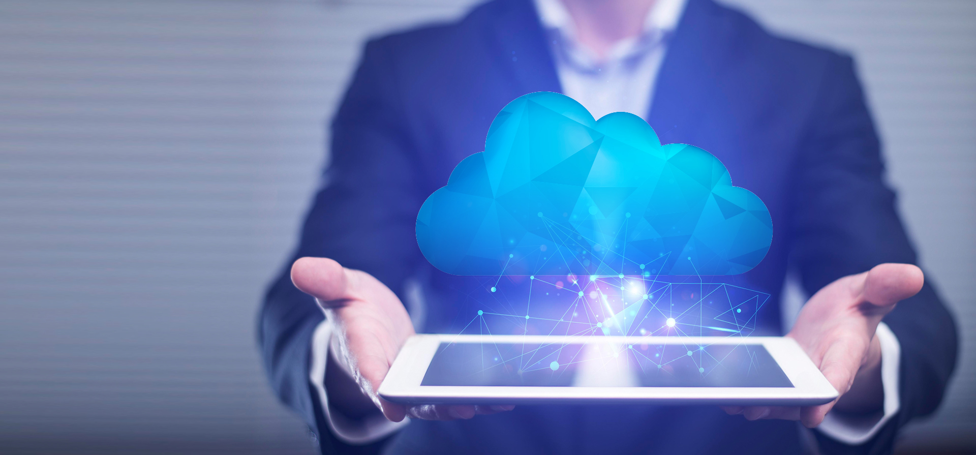 """Visionet Systems hosts live webinar """"Doing It Right – The Cloud Native Way"""""""