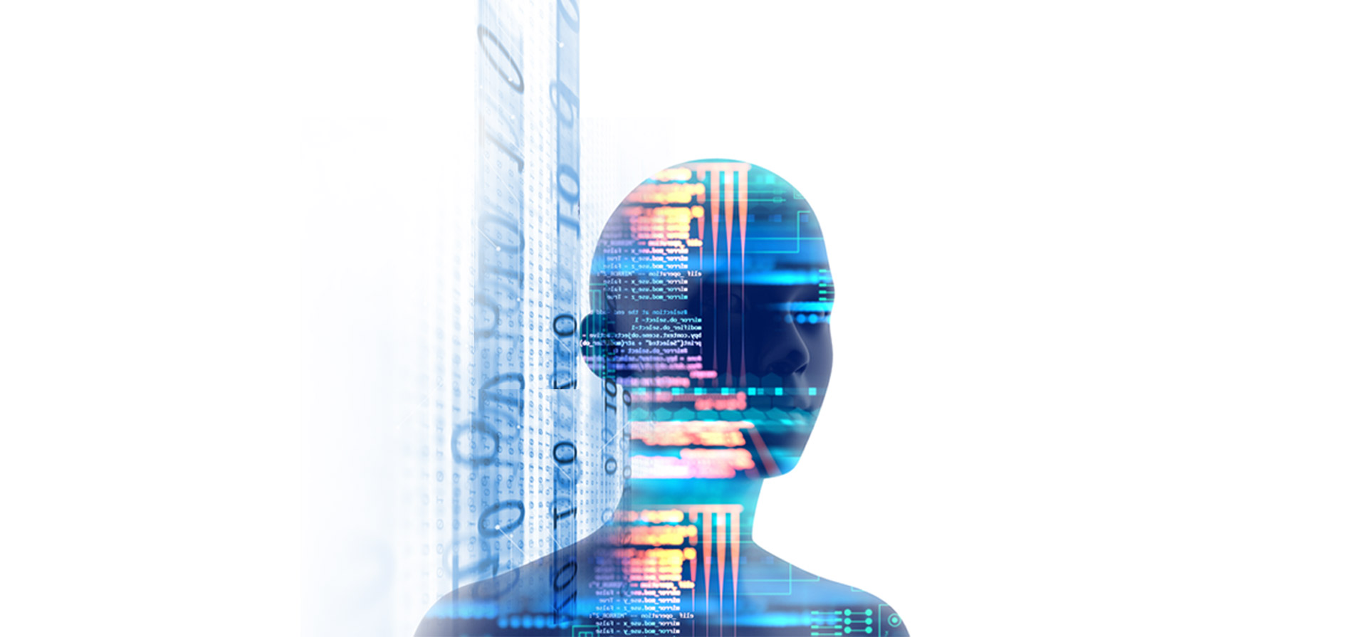 Scaling the Impact of Artificial Intelligence