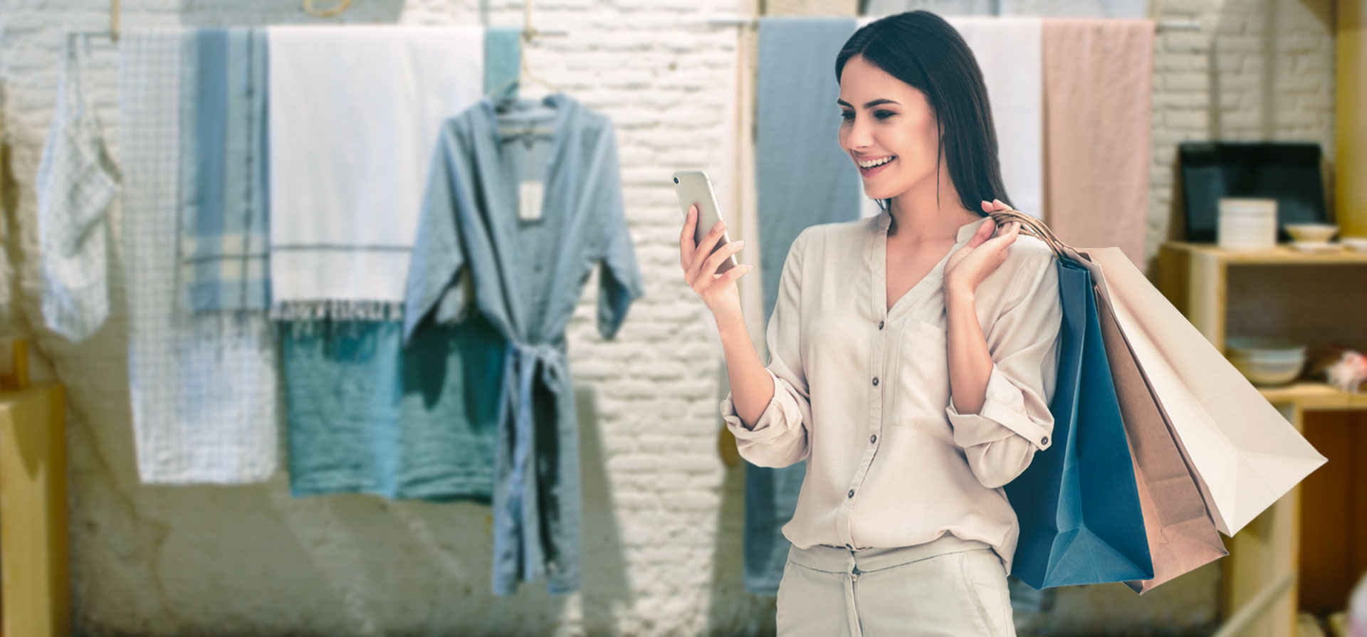 How Data Intelligence Can Help Increase Retail Foot Traffic
