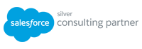 Salesforce-silver-consulting-partner (1)