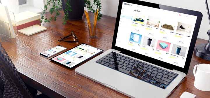 eCommerce Reimagined: How the mobile-first approach transformed Shoebacca