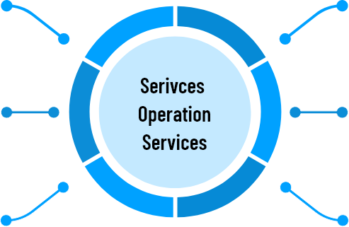 Services Operations