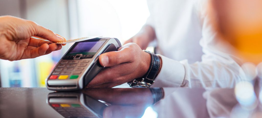 Hassle Free Payment System